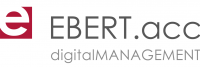 EBERT.acc GmbH